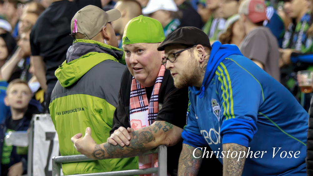 2013-10-09 Seattle Sounders FC Supporters 3.jpg