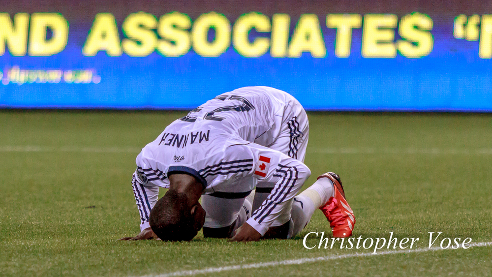 2013-10-09 Kekuta Manneh's Second Goal Celebration 2.jpg