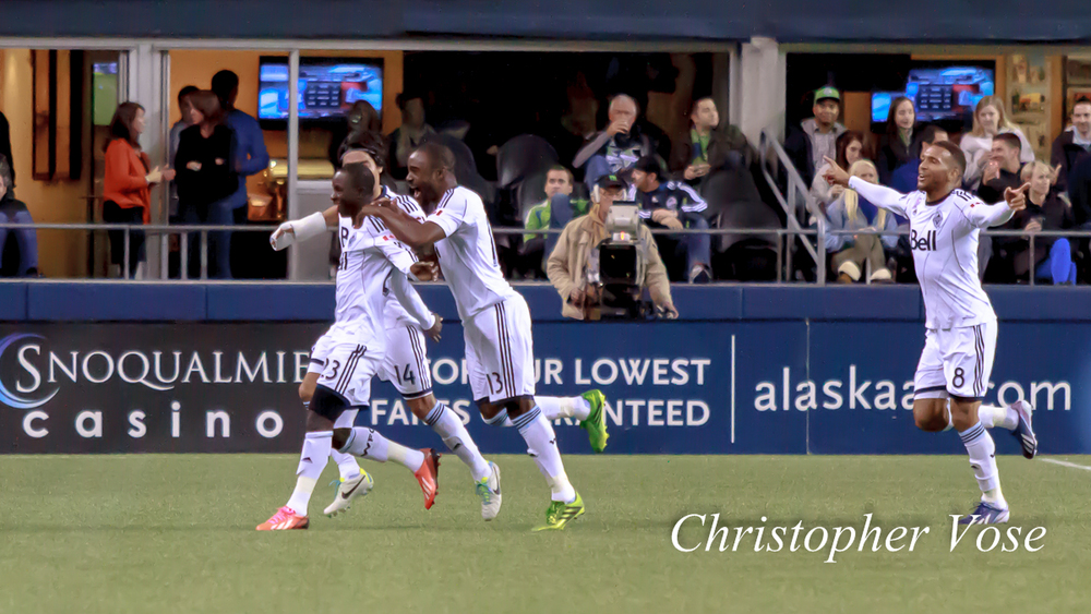 2013-10-09 Kekuta Manneh's Third Goal Celebration 1.jpg