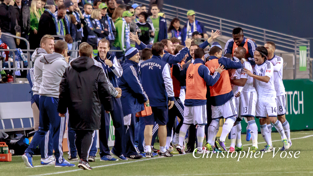 2013-10-09 Kekuta Manneh's Third Goal Celebration 2.jpg