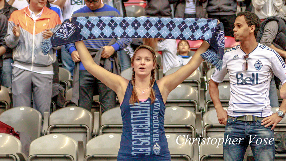 2013-10-06 Vancouver Whitecaps FC Supporter 1.jpg