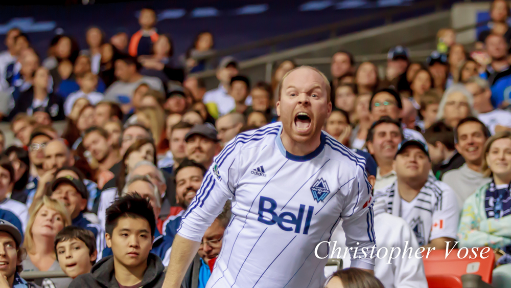 2013-10-06 Vancouver Whitecaps FC Supporter 2.jpg