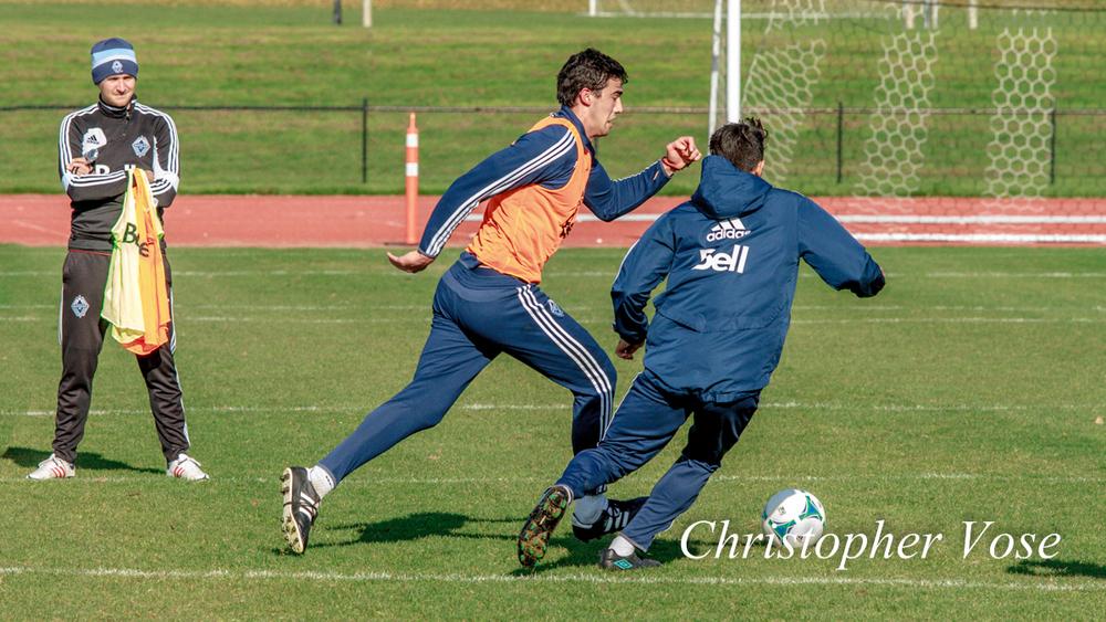 2013-10-14 Omar Salgado and Russell Teibert.jpg