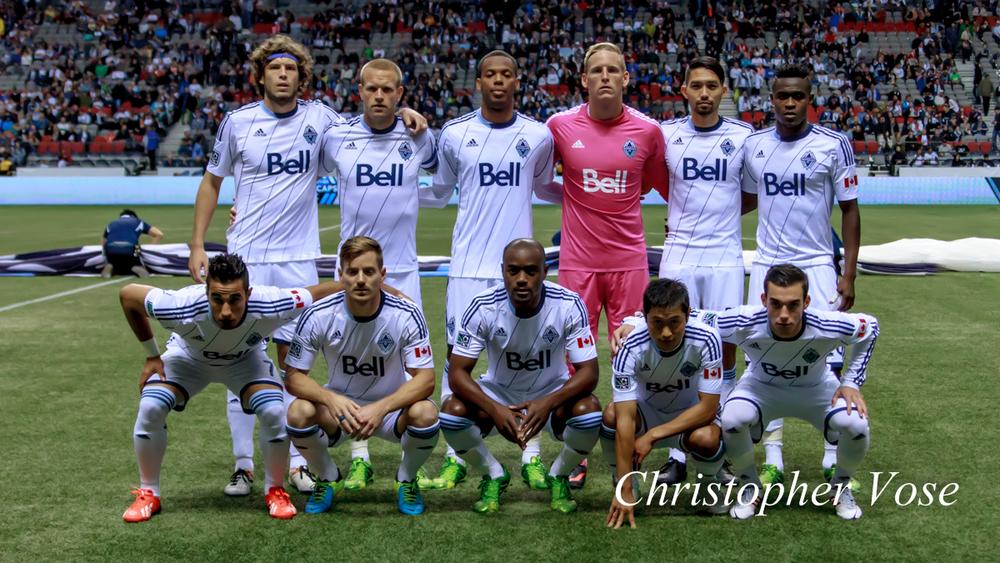 2013-09-28 Vancouver Whitecaps FC.jpg