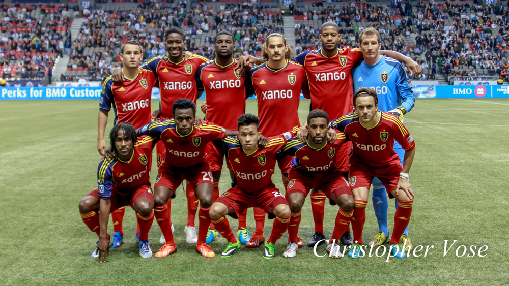 2013-09-28 Real Salt Lake.jpg