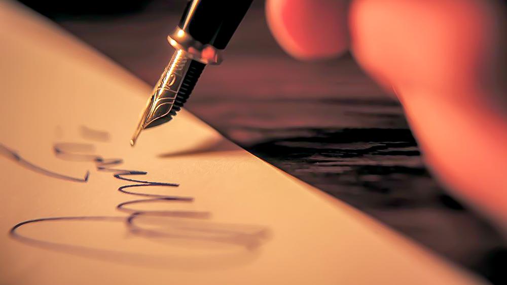 Writing-writing-27456811-1277-955.jpg