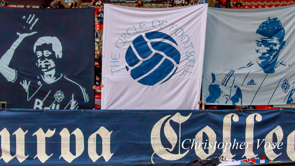 2013-10-27 Curva Collective Tifo 1.jpg