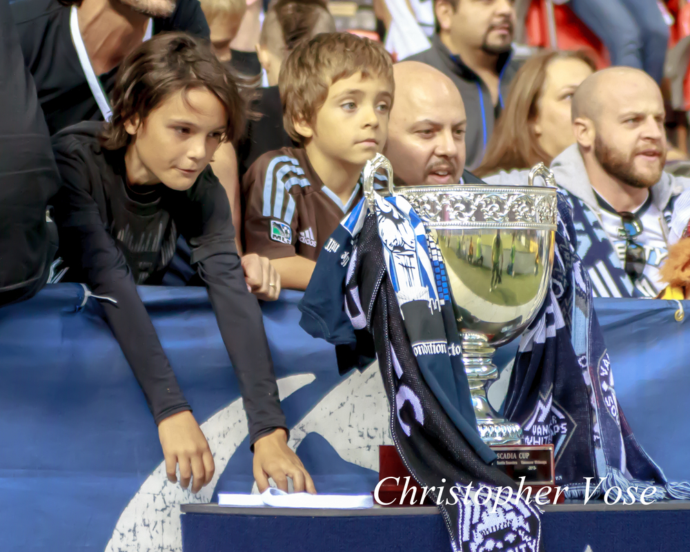 2013-10-27 Takoda Lamothe and Cascadia Cup.jpg