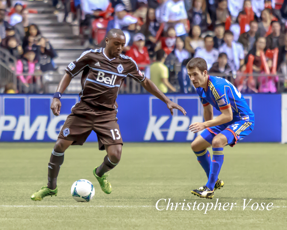 2013-10-27 Nigel Reo-Coker and Nathan Sturgis.jpg