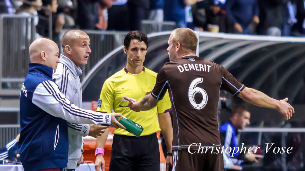 2013-10-27 Paul Ritchie and Jay DeMerit.jpg