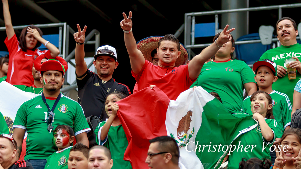 2013-07-11 Mexico Supporters 1.jpg