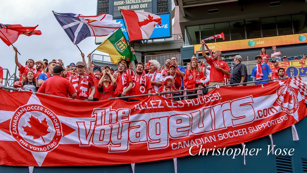 2013-07-11 The Voyageurs 1.jpg