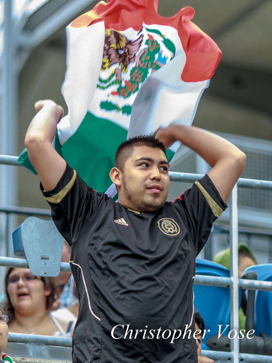 2013-07-11 Mexico Supporter 1.jpg
