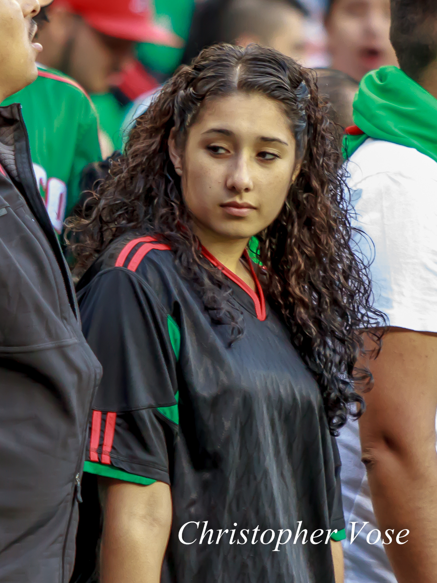 2013-07-11 Mexico Supporter 2.jpg