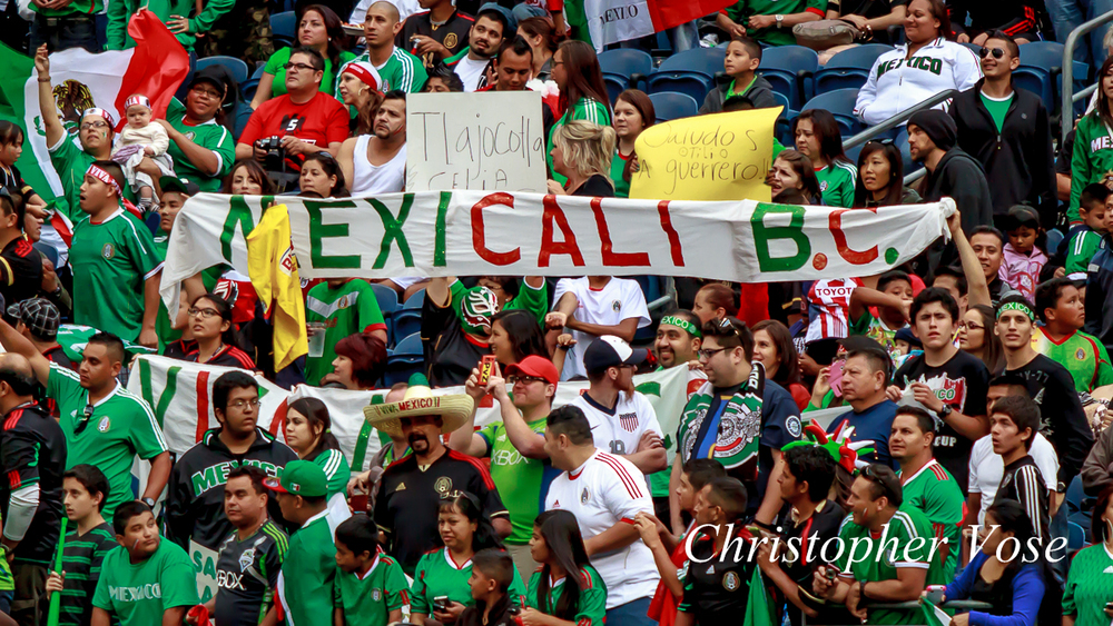 2013-07-11 Mexico Supporters 4.jpg