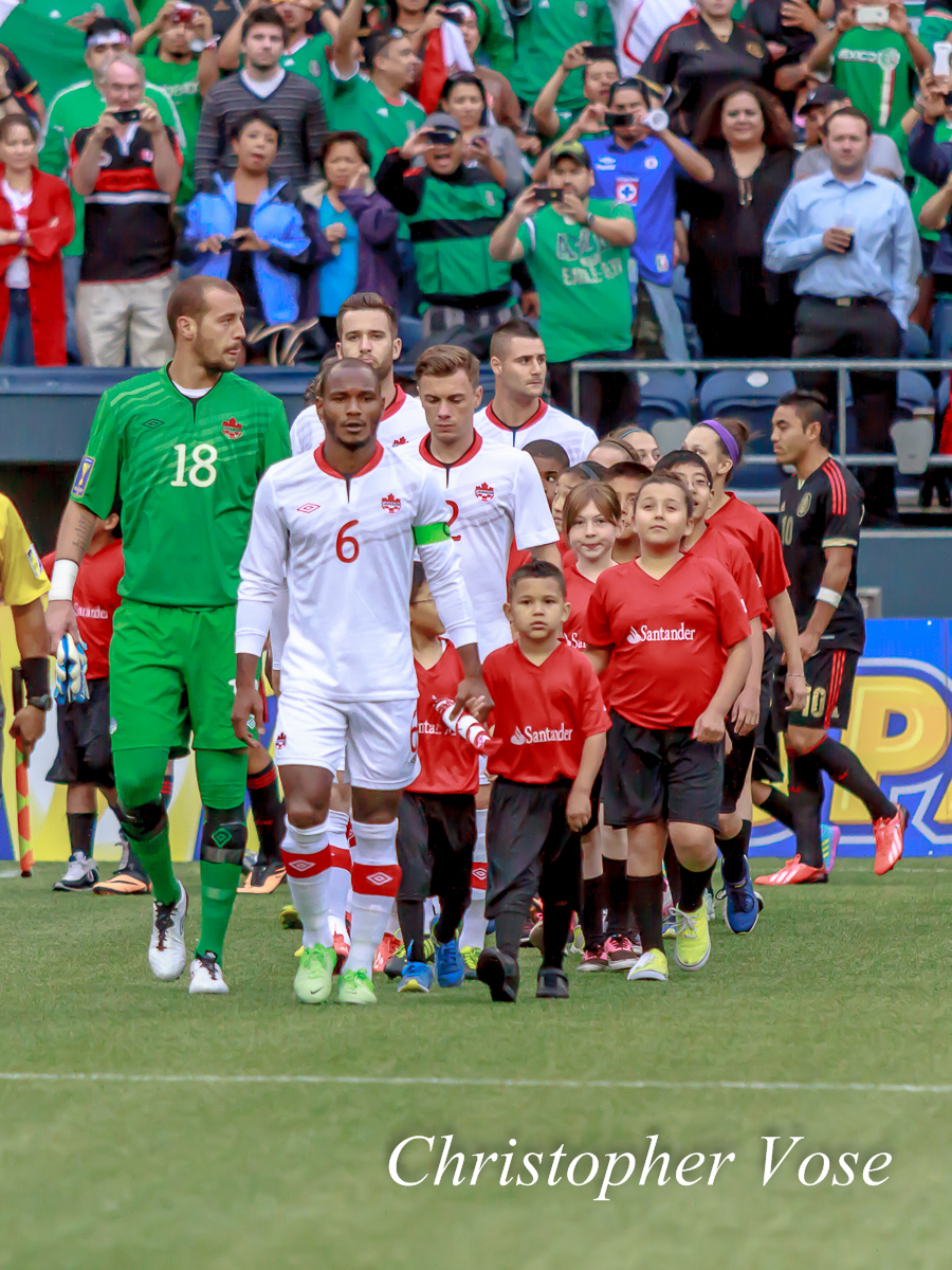 2013-07-11 Canada National Soccer Team 1.jpg