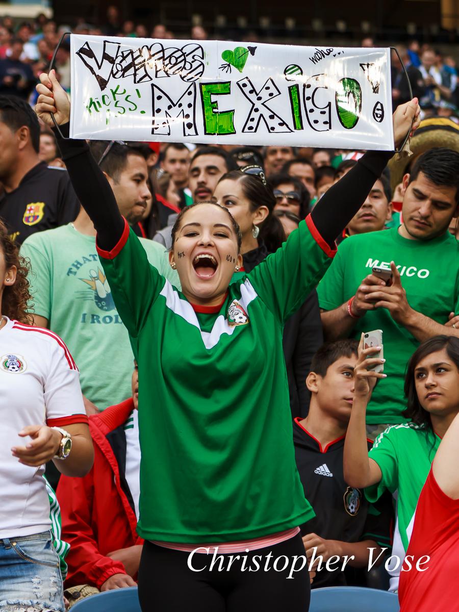 2013-07-11 Mexico Supporter 4.jpg