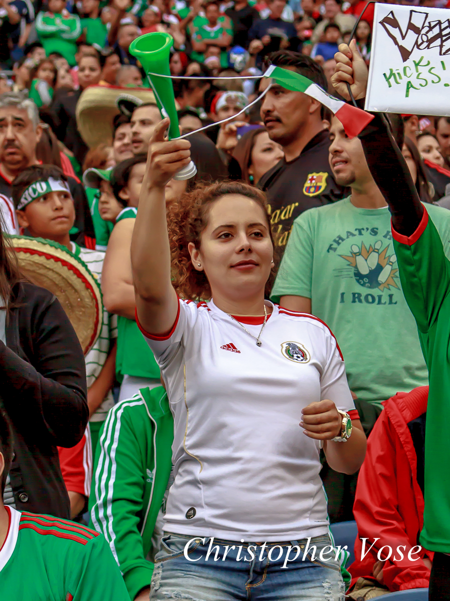 2013-07-11 Mexico Supporter 5.jpg
