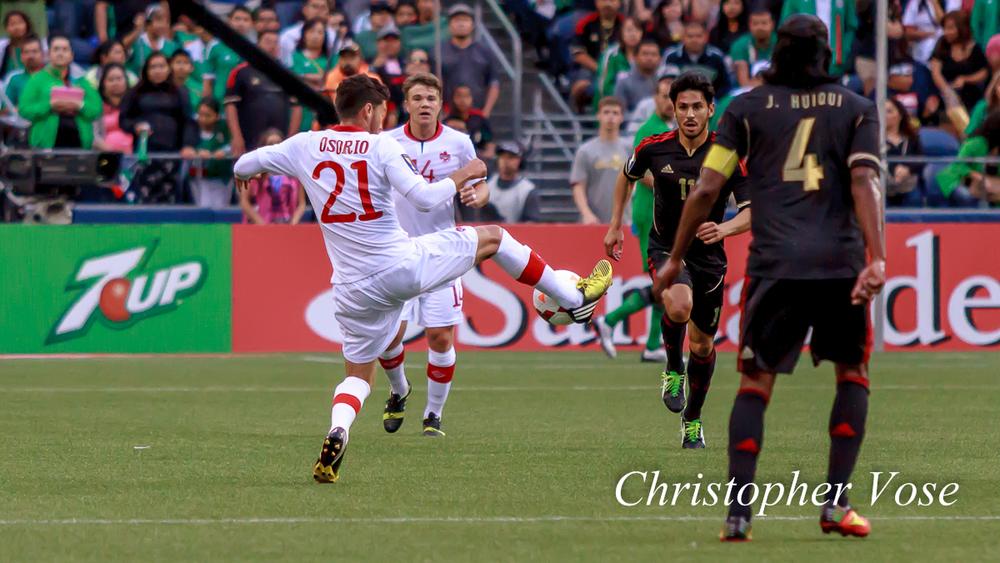 2013-07-11 Jonathan Osorio 1.jpg