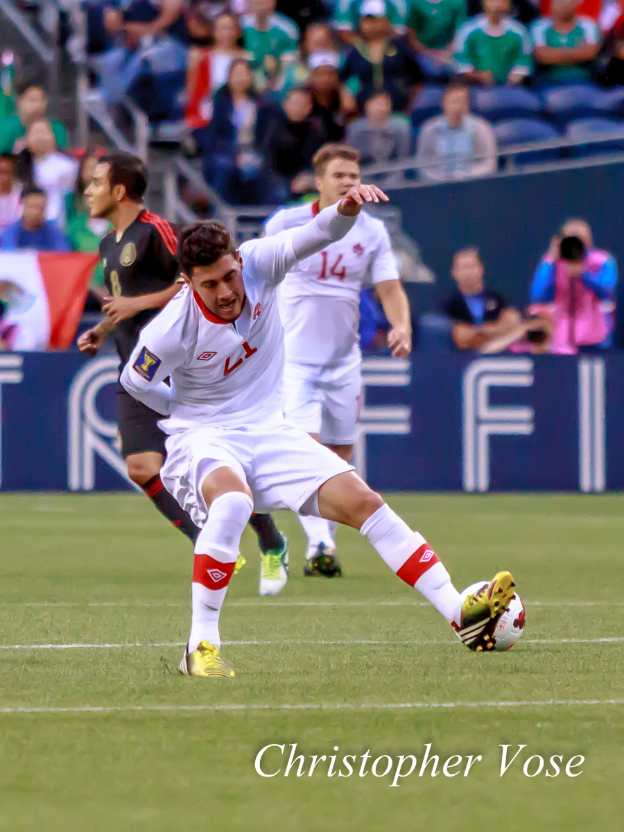 2013-07-11 Jonathan Osorio 2.jpg