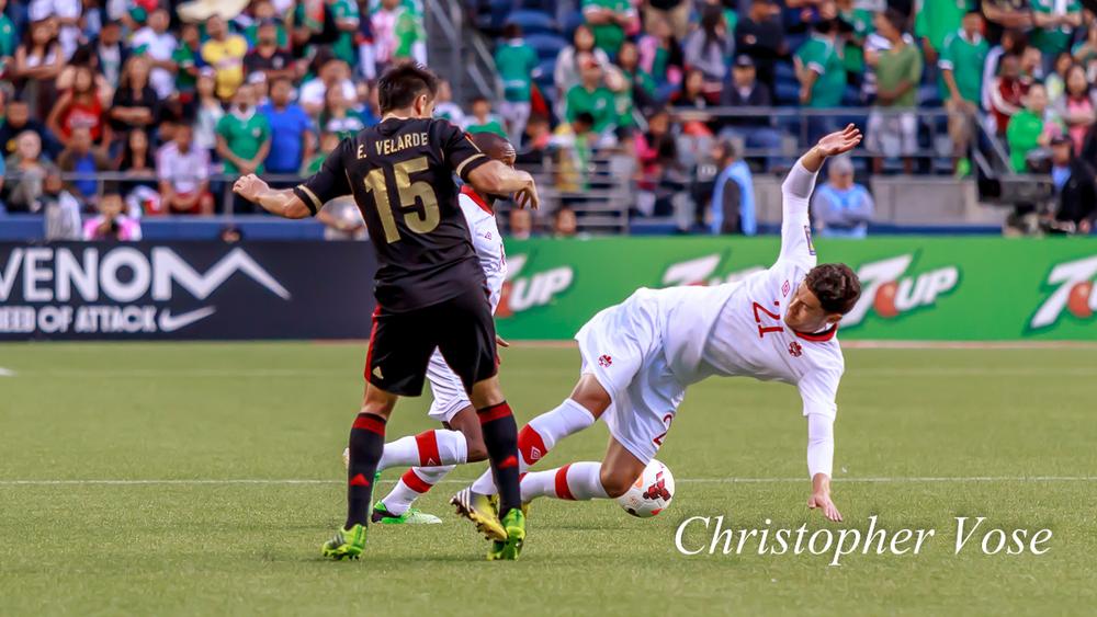2013-07-11 Efraín Velarde and Jonathan Osorio.jpg