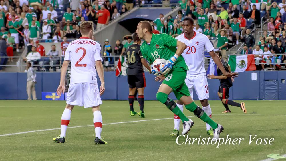 2013-07-11 Milan Borjan and Doneil Henry.jpg