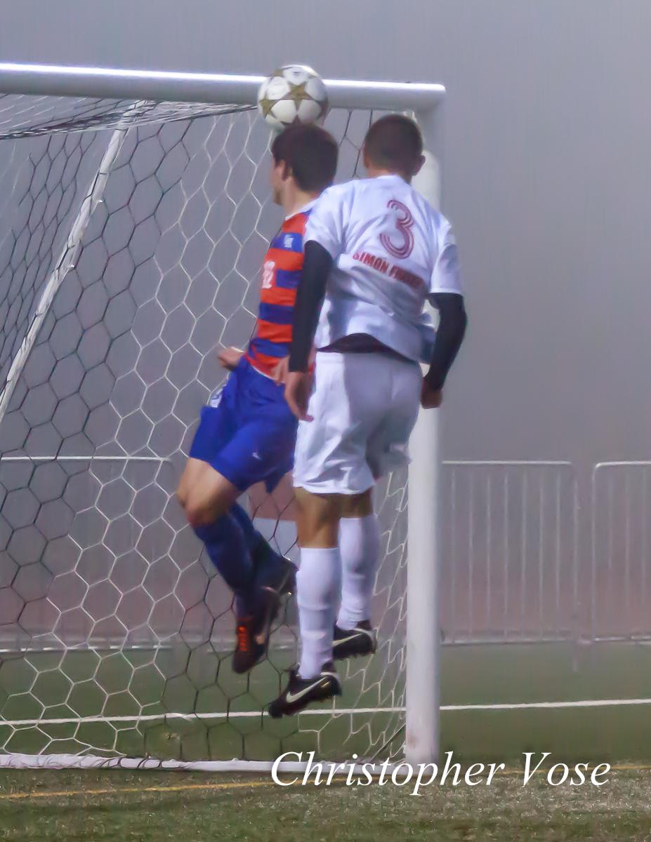 2012-10-11 Renan Rebelatto Goal.jpg