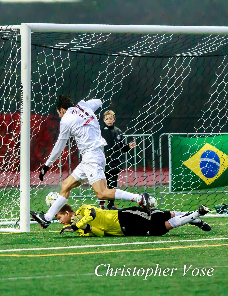 2012-10-11 Colby Liston Goal.jpg