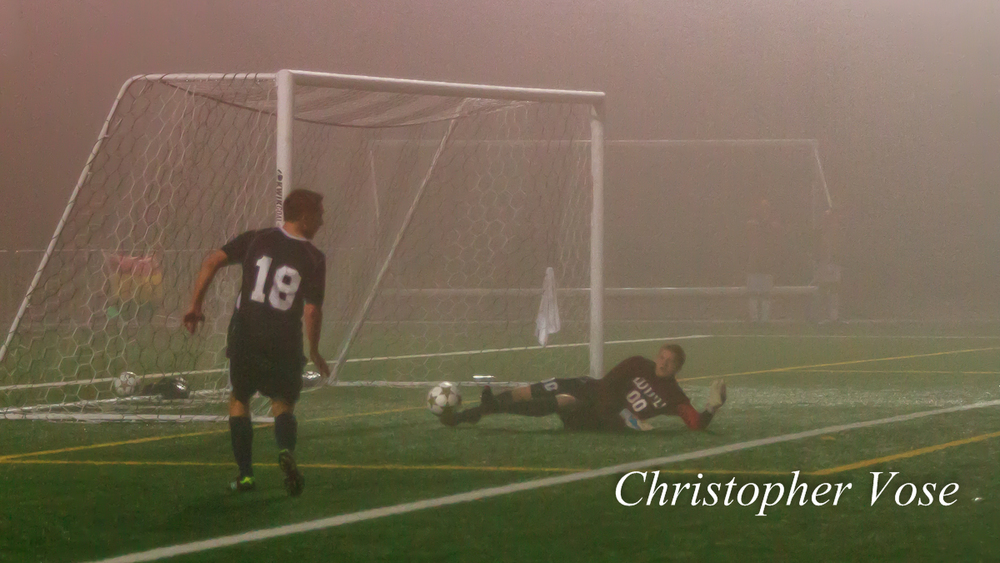 2012-11-04 Kurtis Pederson and Keegan Rogers.jpg