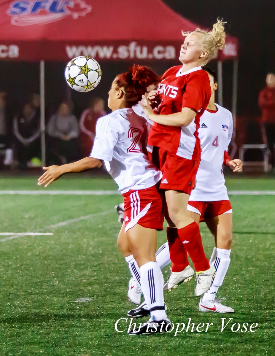 2012-10-13 Yva Rodriguez and Kari Inch.jpg