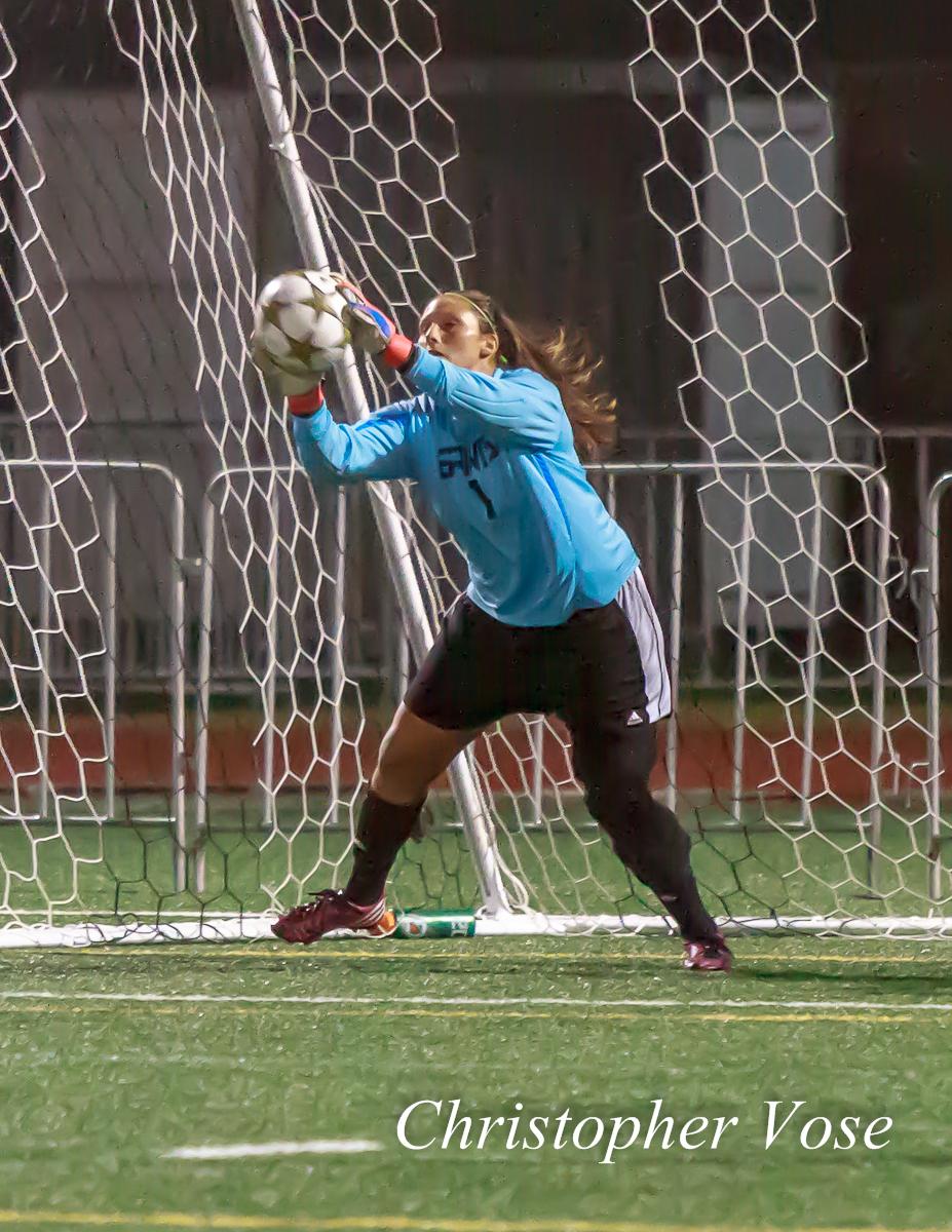 2012-10-13 Ashley Engle.jpg