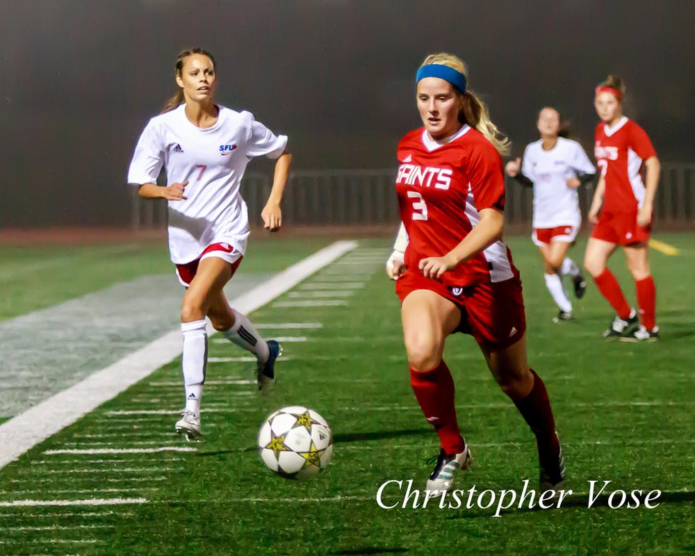 2012-10-13 Emma Cruickshank and Caley Wiseman.jpg