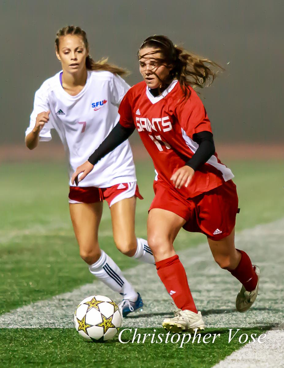 2012-10-13 Emma Cruickshank and Ashley Richardson.jpg