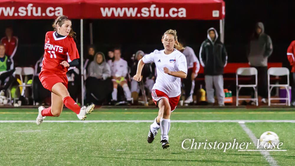 2012-10-13 Ashley Richardson and Julie Devriendt.jpg
