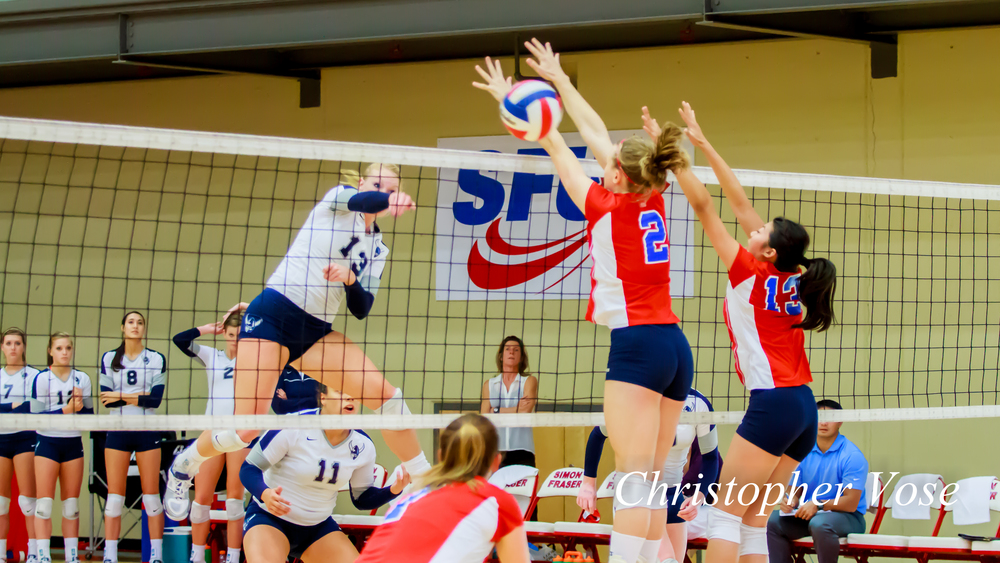 2012-10-13 Marlayna Geary, Madeline Hait, and Tamara Nipp.jpg