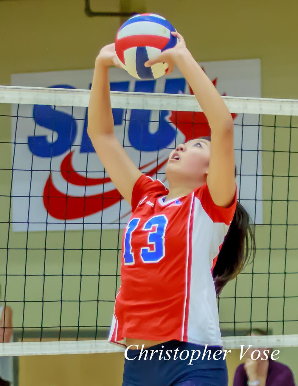 2012-10-13 Tamara Nipp 2.jpg