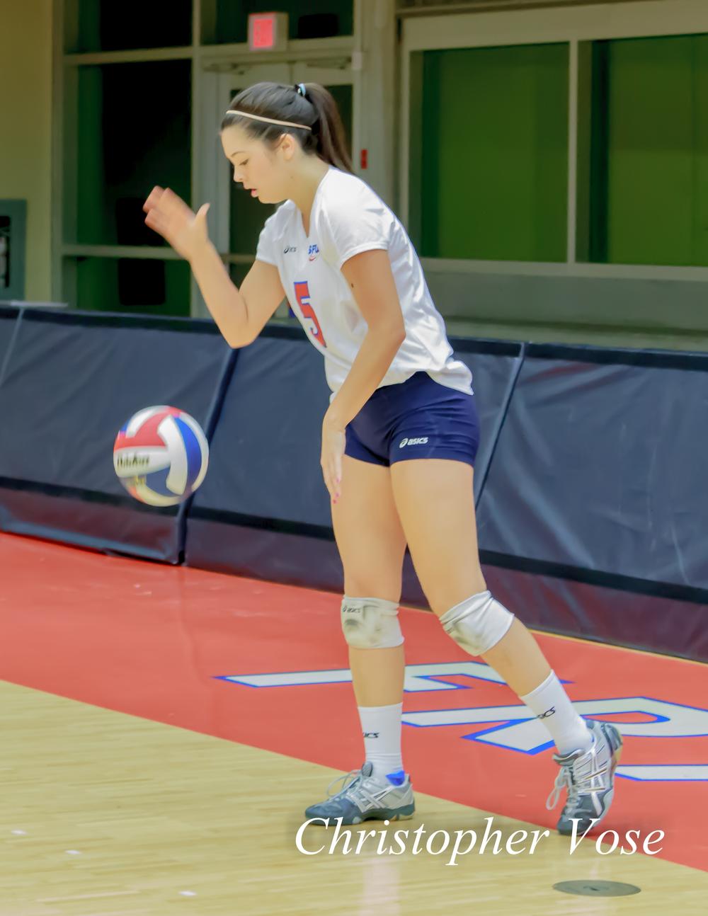 2012-10-13 Alanna Chan 1.jpg