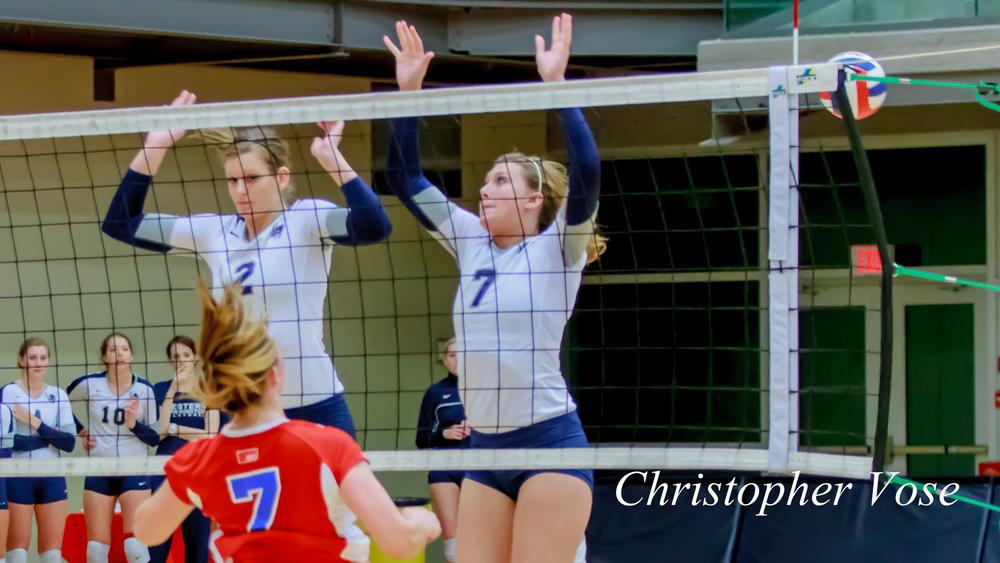 2012-10-13 Kayla Erickson and Kinsey Davis.jpg