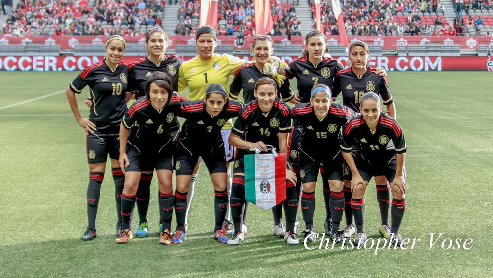 2013-11-24 Mexico.jpg