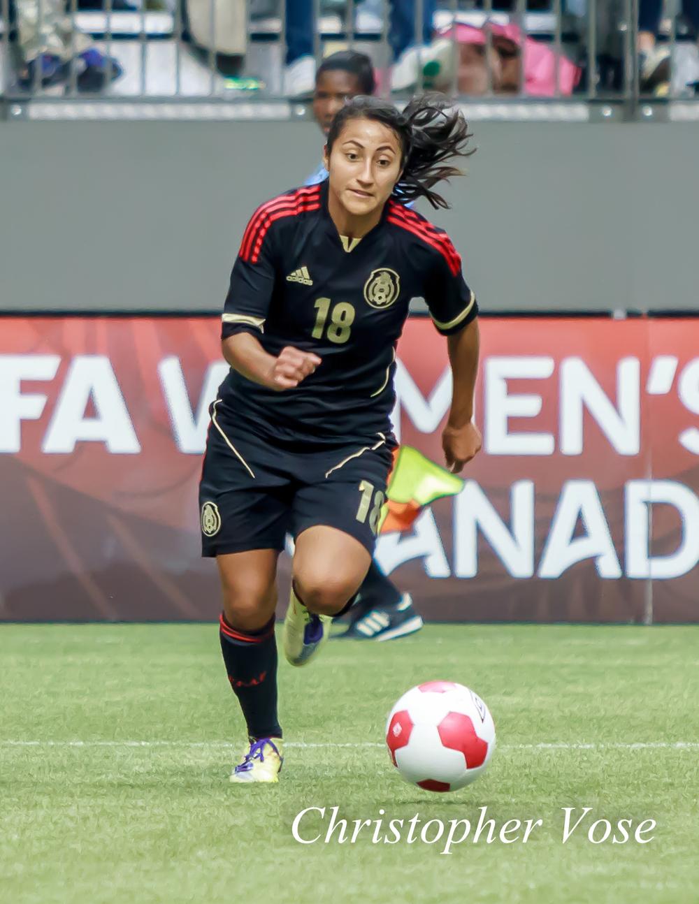 2013-11-24 Jackie Acevedo.jpg