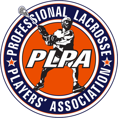 Professional Lacrosse Players' Association.png