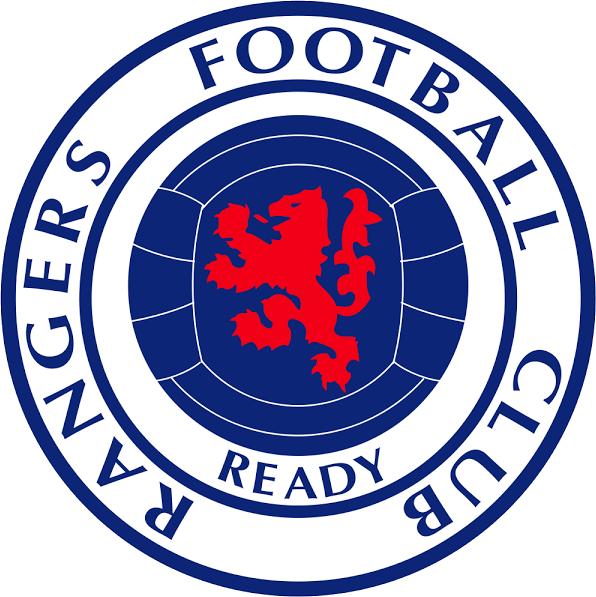 Rangers FC.png