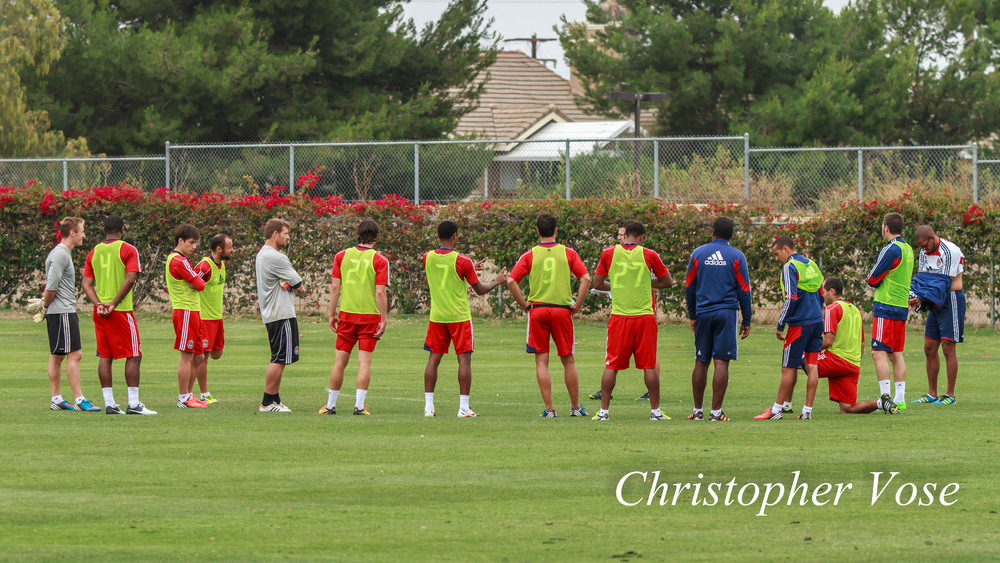 2012-07-06 CD Chivas USA.jpg