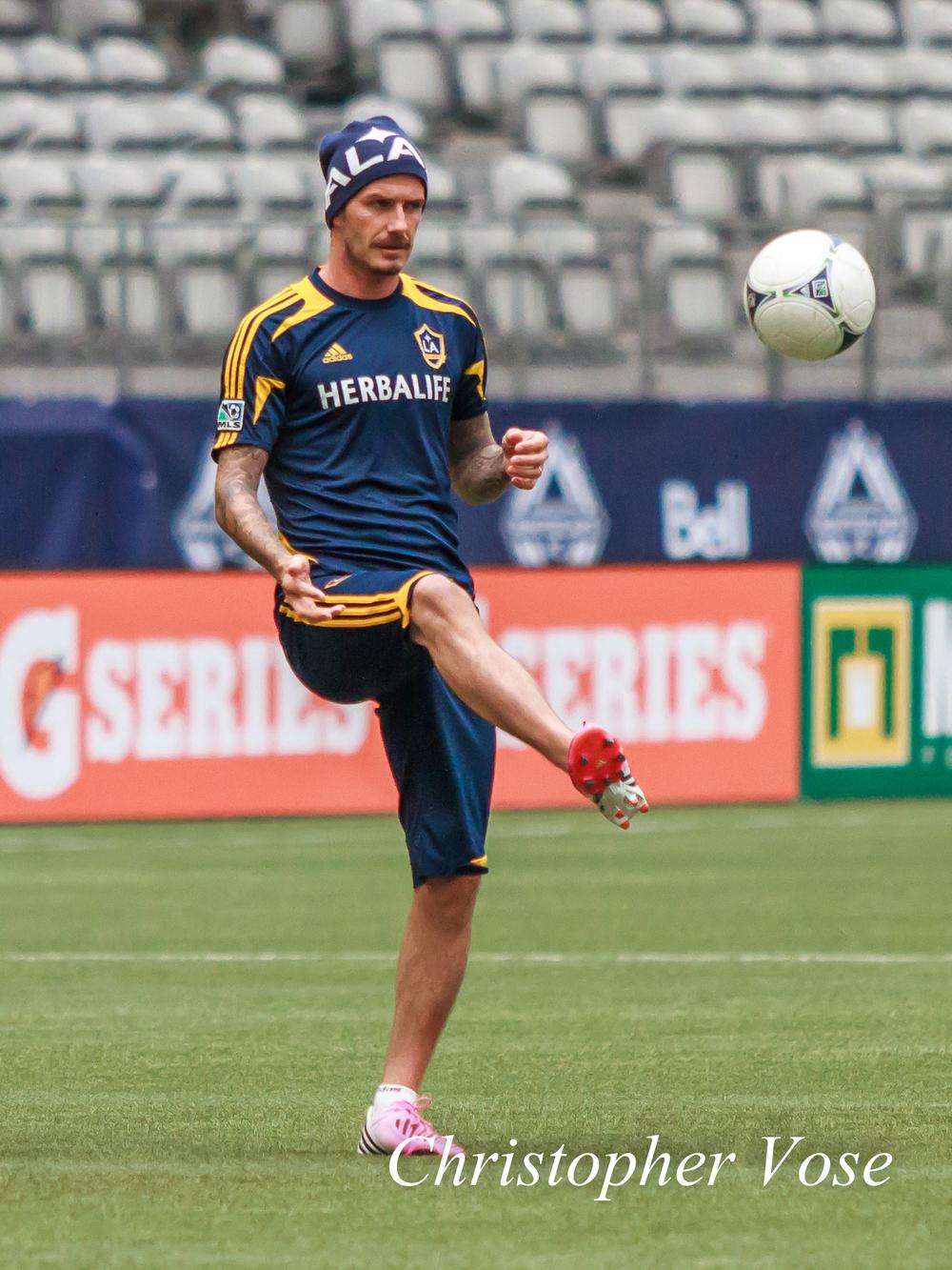 2012-07-17 David Beckham 1.jpg