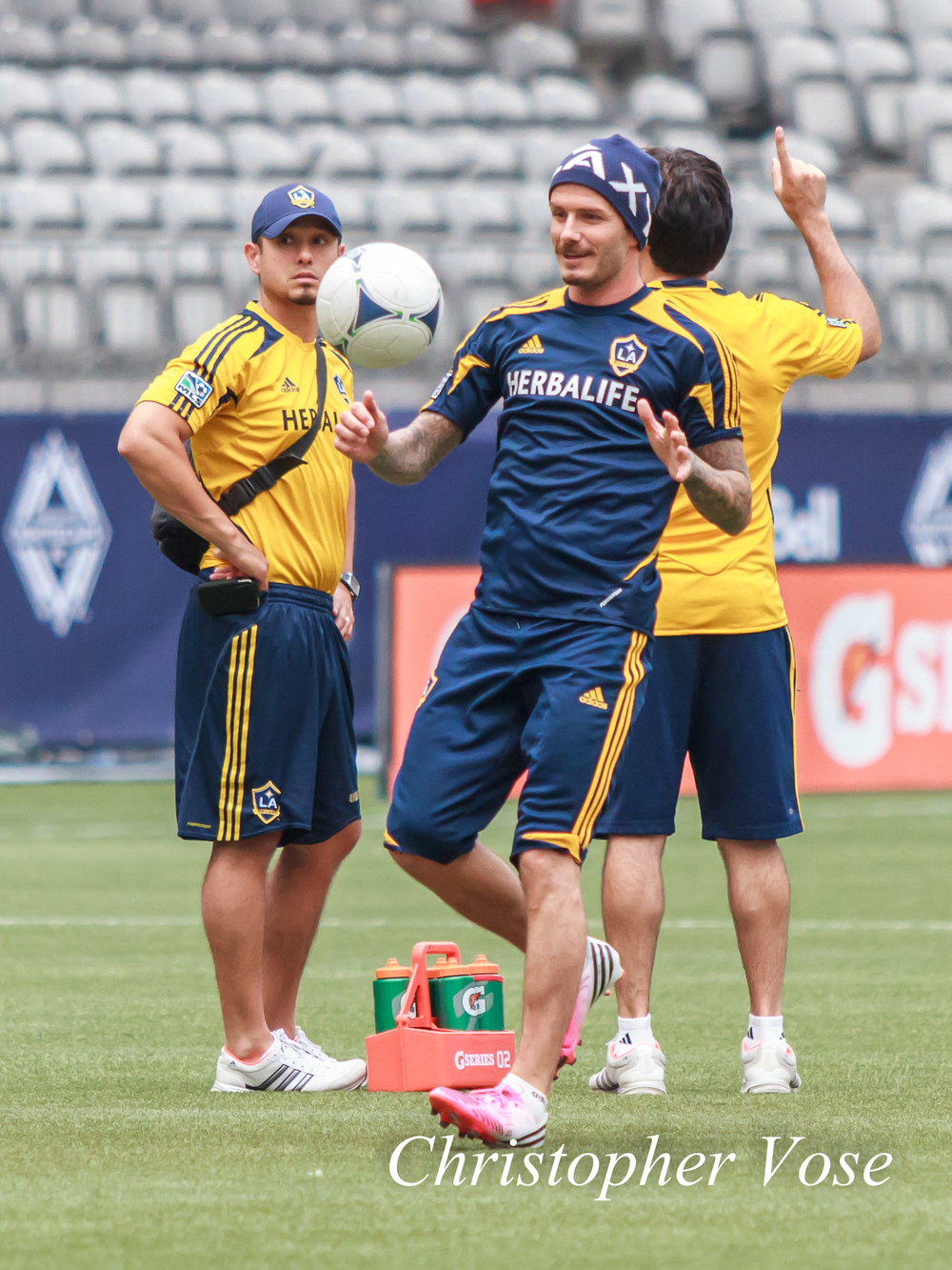 2012-07-17 David Beckham 2.jpg