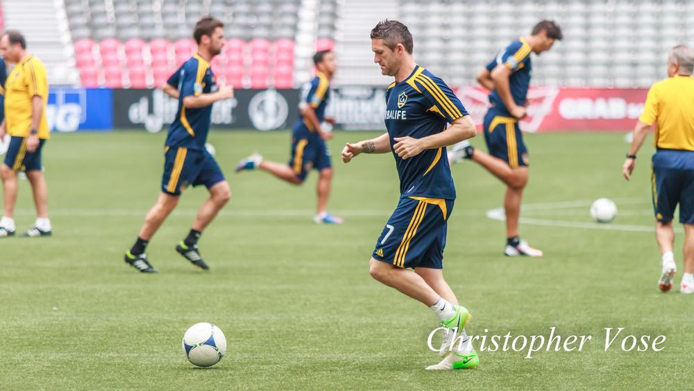 2012-07-17 Robbie Keane 1.jpg