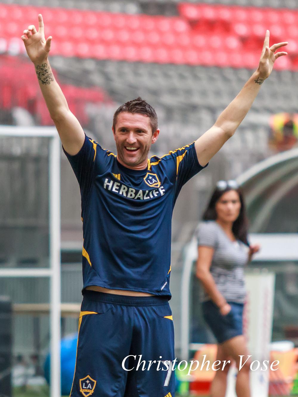 2012-07-17 Robbie Keane 2.jpg
