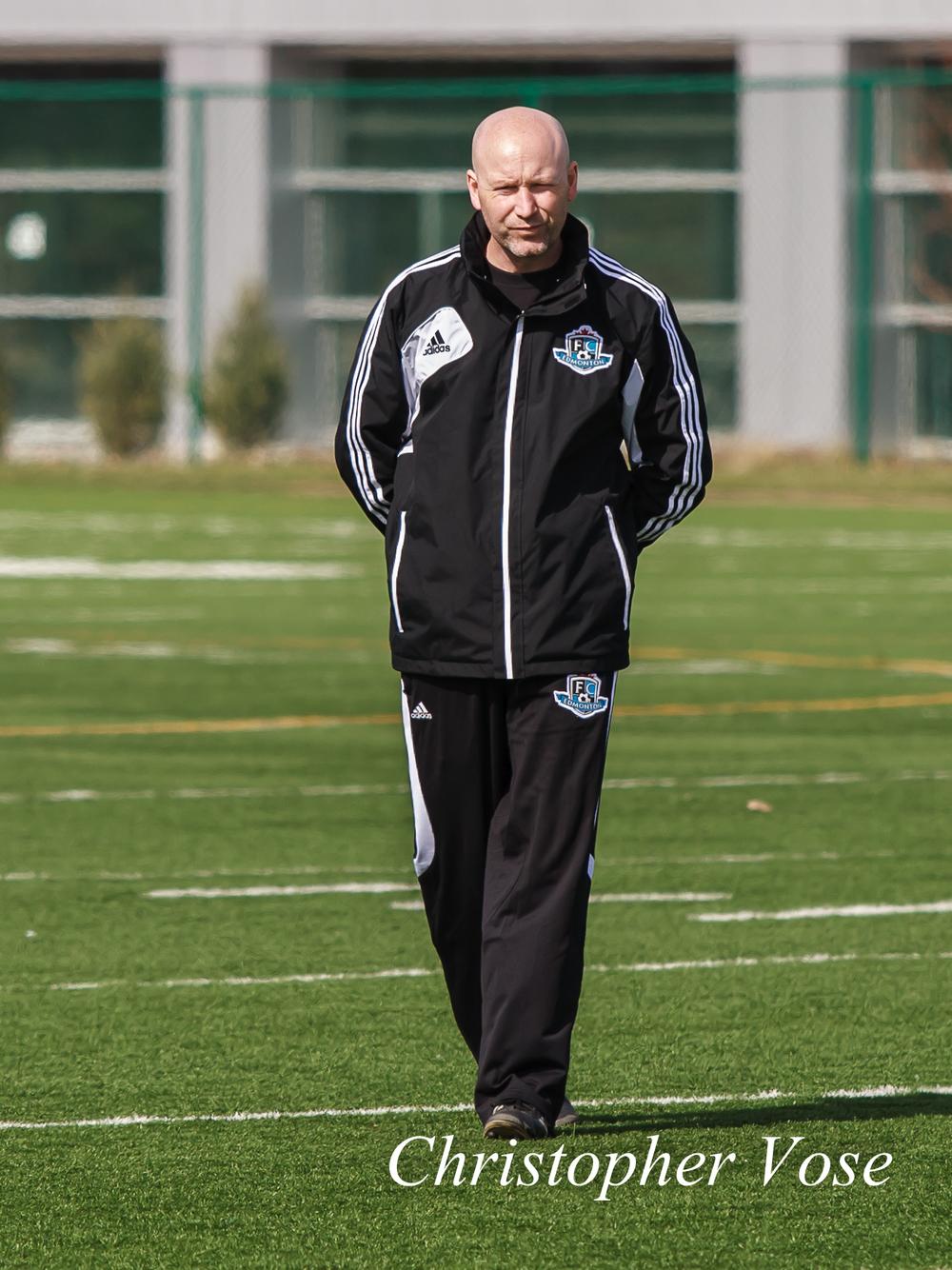 2012-05-01 Jeff Paulus.jpg