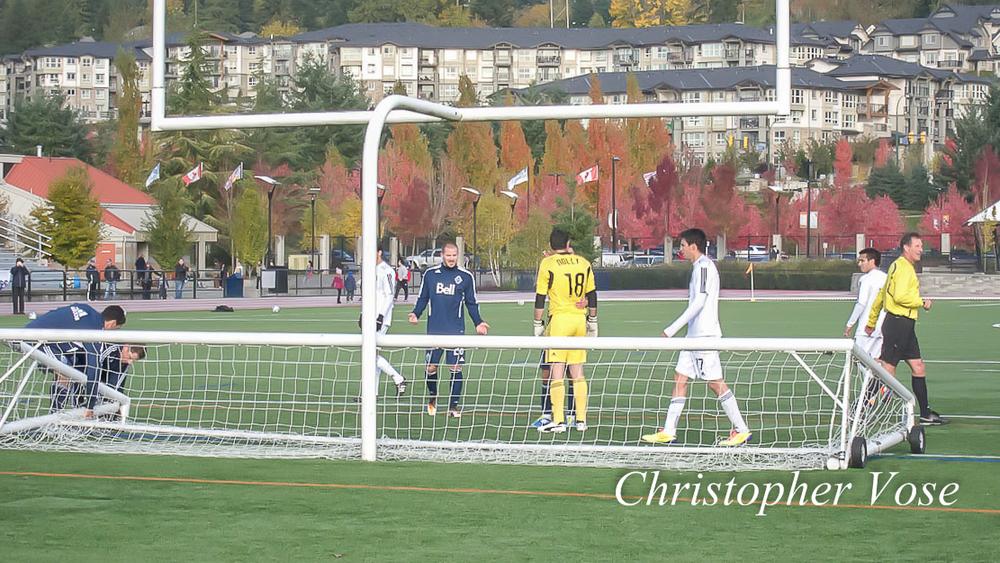 2011-11-05 Broken Goal.jpg