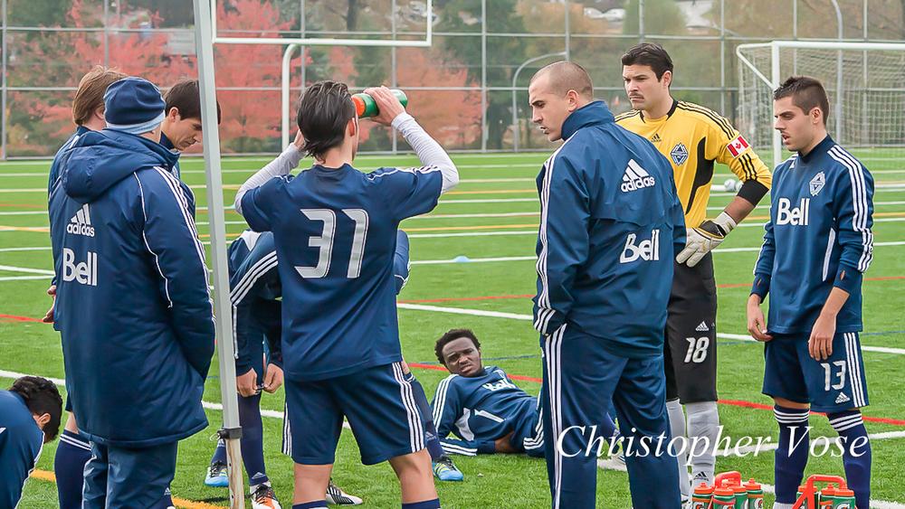 2011-11-09 Vancouver Whitecaps FC 2.jpg